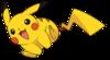 Нажмите на изображение для увеличения Название: PikachuDP.png Просмотров: 3 Размер:21.3 Кб ID:12997