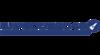 Нажмите на изображение для увеличения Название: wo2048_logo.png Просмотров: 14 Размер:15.1 Кб ID:26221