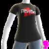 Нажмите на изображение для увеличения Название: Horde_Shirt_F.png Просмотров: 1 Размер:16.7 Кб ID:20011