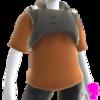 Нажмите на изображение для увеличения Название: Body_Armour_TShirt_F.png Просмотров: 0 Размер:29.4 Кб ID:20031