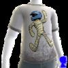 Нажмите на изображение для увеличения Название: Shirt_M.png Просмотров: 0 Размер:24.0 Кб ID:20035
