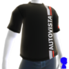 Нажмите на изображение для увеличения Название: Autovista_TShirt_M.png Просмотров: 4 Размер:18.4 Кб ID:21309