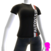 Нажмите на изображение для увеличения Название: Autovista_TShirt_F.png Просмотров: 1 Размер:19.4 Кб ID:21310