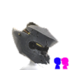 Нажмите на изображение для увеличения Название: Knight_Helmet_U.png Просмотров: 9 Размер:15.1 Кб ID:21678