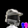 Нажмите на изображение для увеличения Название: Platinum_Mark_IV_Helmet_U.png Просмотров: 7 Размер:14.8 Кб ID:21679