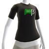 Нажмите на изображение для увеличения Название: betaFemale.png Просмотров: 742 Размер:12.2 Кб ID:32619