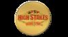 Нажмите на изображение для увеличения Название: high_stakes.png Просмотров: 18 Размер:41.3 Кб ID:10111
