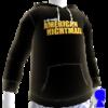 Нажмите на изображение для увеличения Название: American_Nightmare_Hoodie_M.png Просмотров: 4 Размер:17.0 Кб ID:39991