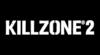 Нажмите на изображение для увеличения Название: killzone_2_logo.PNG Просмотров: 6 Размер:17.1 Кб ID:32185