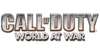 Нажмите на изображение для увеличения Название: CoD_WaW_logo.PNG Просмотров: 1558 Размер:48.6 Кб ID:17695