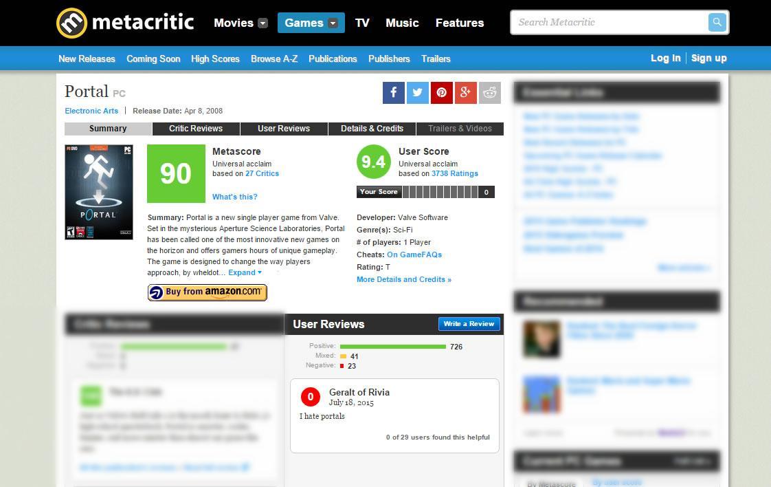 Color zen metacritic - Color Zen Metacritic 48