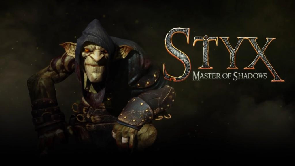 Styx Master Of Shadows скачать через торрент игру - фото 4