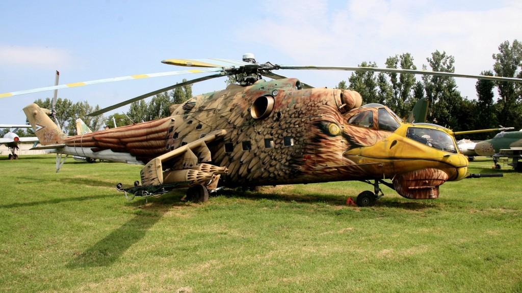 стороны прикольные картинки вертолетов сони по-моему лучше