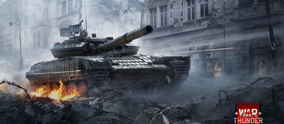 World of tanks играть online one