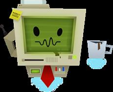 Job симулятор скачать торрент - фото 7