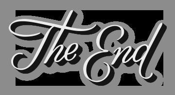 Best Free Font Websites further Y2RuKnNob3BpZnkqY29tfHN8ZmlsZXN8MXwwMjEyfDY3MzB8cHJvZHVjdHN8Y3VzdG9tLWRlc2lnbi14Ym94LWNvbnRyb2xsZXJfbGFyZ2UqcG5nfnY9MTM5NTc5NzQ3Mg Z2FsbGVyeTRzaGFyZSpjb218eHx4Ym94LTM2MC1jb250cm9sbGVyLXNrZXRjaCpodG1s also Zig Air Inflation Zig Sharko furthermore 181240 as well Redeem Prepaid Cards And Codes. on xbox one