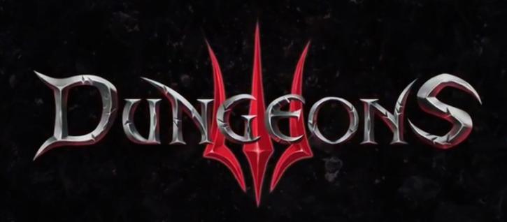 Жанр игры kingdoms of amular intitle игры
