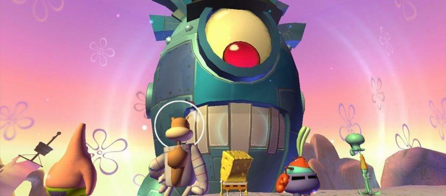 Скачать Игры Android 4.1.1 Бесплатна Губка Боб ...