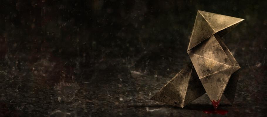 Heavy Rain Скачать Игру Через Торрент - фото 6