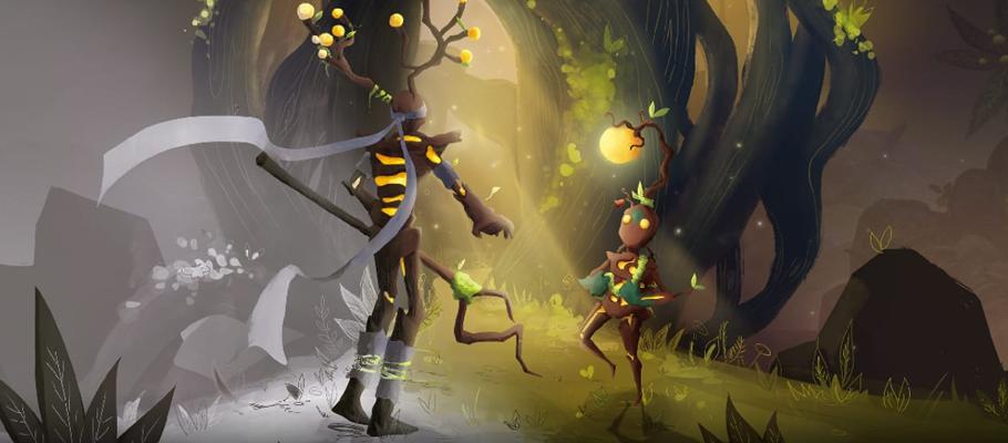 Приключенческая головоломка Weakless анонсирована для Xbox One