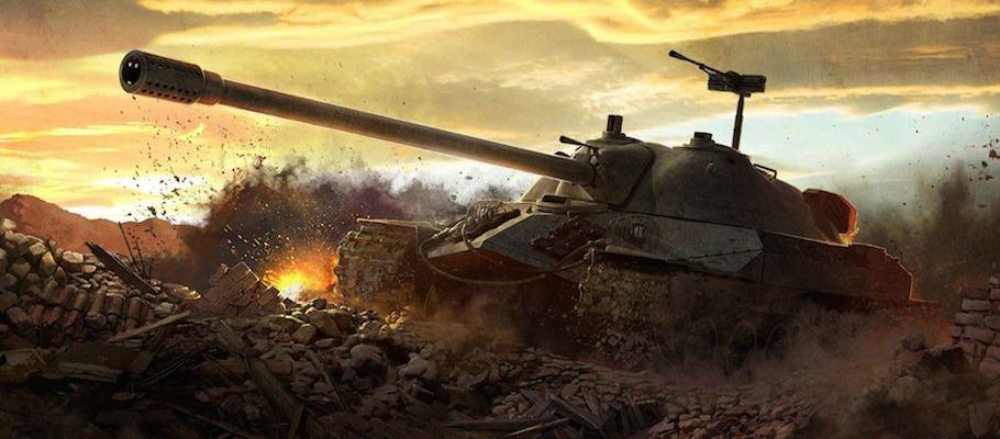 Картинки для оформления ютуба танки