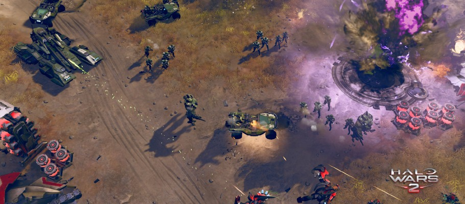 скачать игру бесплатно стратегию вторая мировая русский язык - фото 5