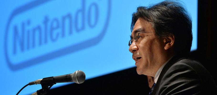 Новости из Мира PS3 Logo