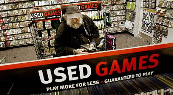 Новости из Мира PS3 2hands