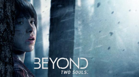 Чего ждать от 2013 года? Beyond