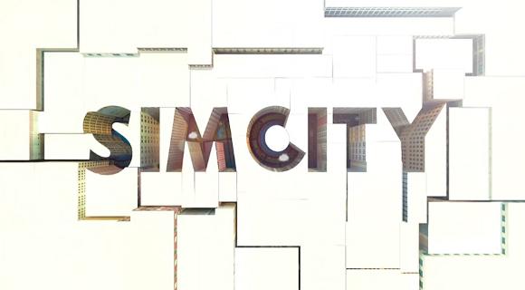Чего ждать от 2013 года? Simcity