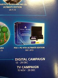 PlayStation 4 - Страница 21 1385124020-ps4-vita-small