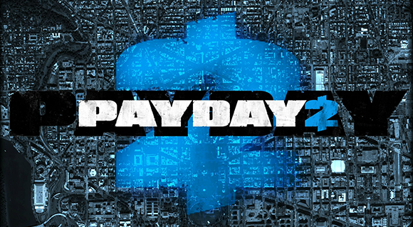 payday2_safehouse payday 2 ��� ����� �������? payday 2 fusebox at cos-gaming.co
