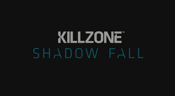 Новости из Мира PS3 Killzone_sf_screen_04