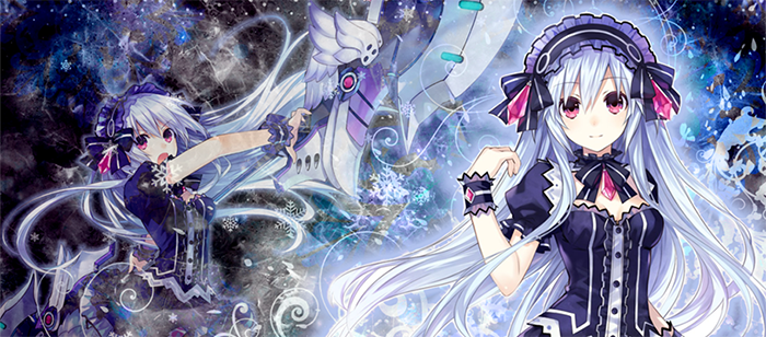 Fairy Fencer F Free Download - pc games free download
