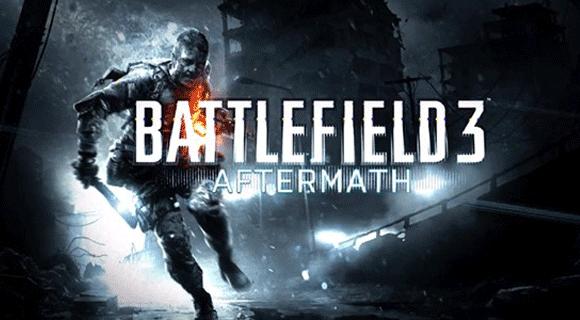 Обзор Battlefield 3: Aftermath Bf_am_rev_00