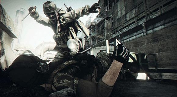 Обзор Battlefield 3: Aftermath Bf_am_rev_01