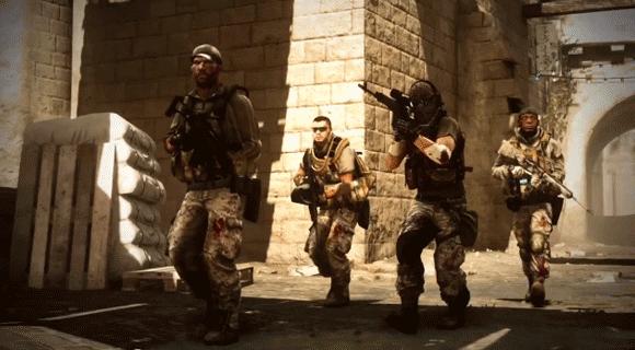 Обзор Battlefield 3: Aftermath Bf_am_rev_02