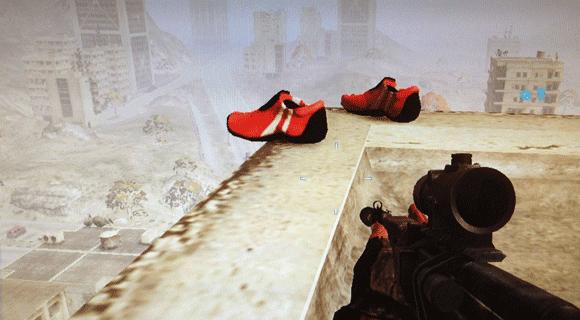Обзор Battlefield 3: Aftermath Bf_am_rev_03