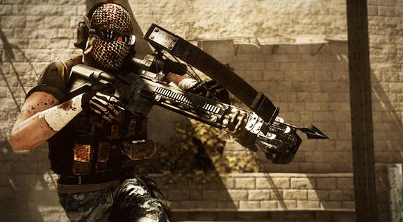 Обзор Battlefield 3: Aftermath Bf_am_rev_04