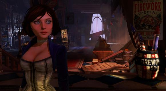 Новости из Мира PS3 Bioshock_infinite_elizabeth_00