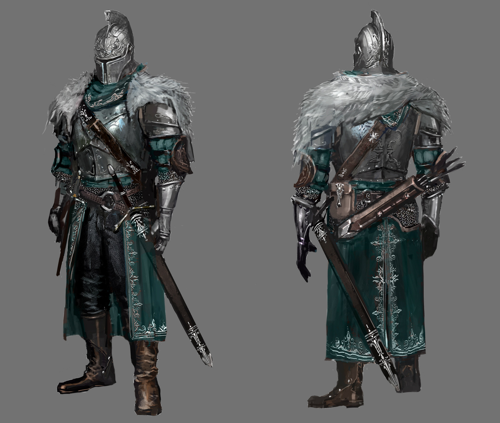 https://www.stratege.ru/misc/news/VE/DarkSouls/dark_souls_ii_concept_03.jpg