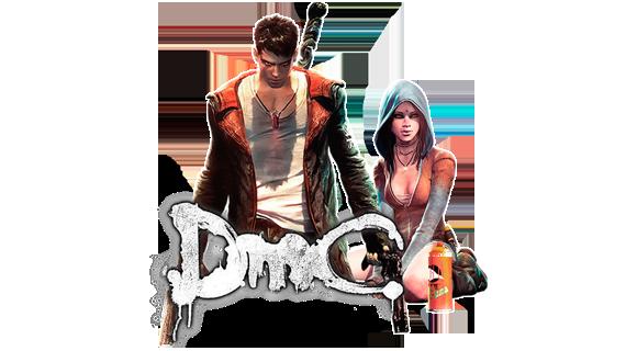 Новости из Мира PS3 Dmc_bank