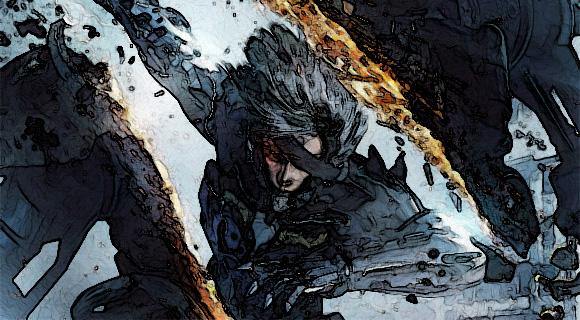 Новости из Мира PS3 Metal_gear_rising_demo_00