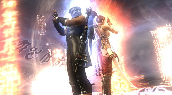 Новости из Мира PS3 Ninja_gaiden_sigma_2_plus_00