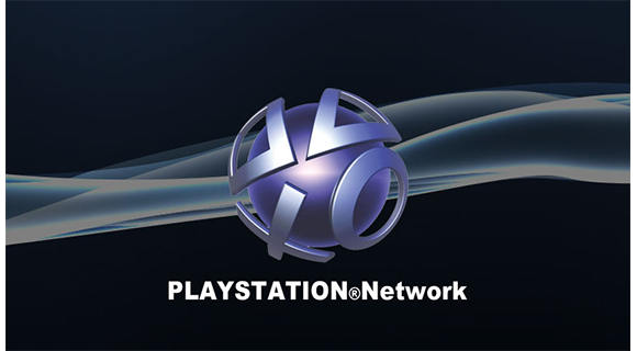 Новости PSN Playstation_network