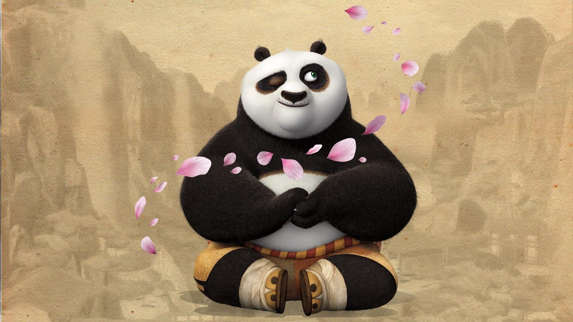 система наготове, картинки поз кунг фу панда символом часто