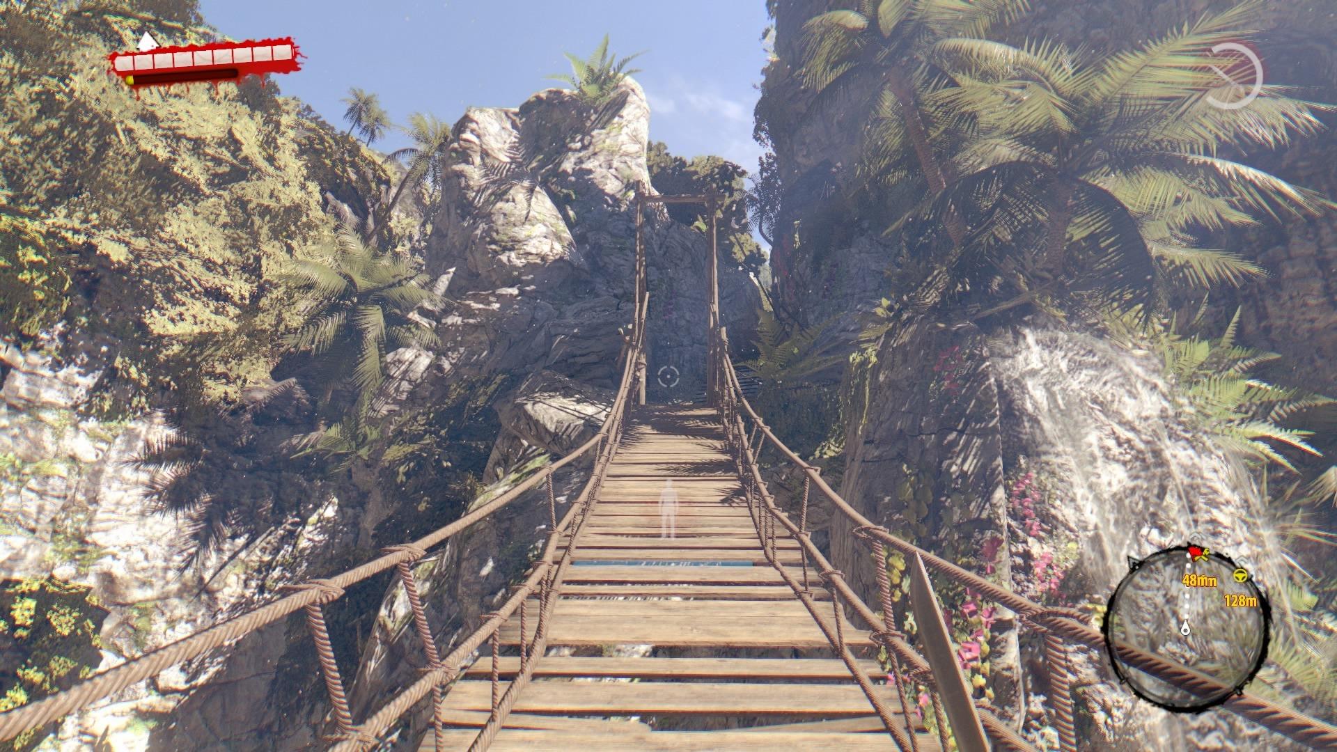Eb Games Dead Island Definitive Edition