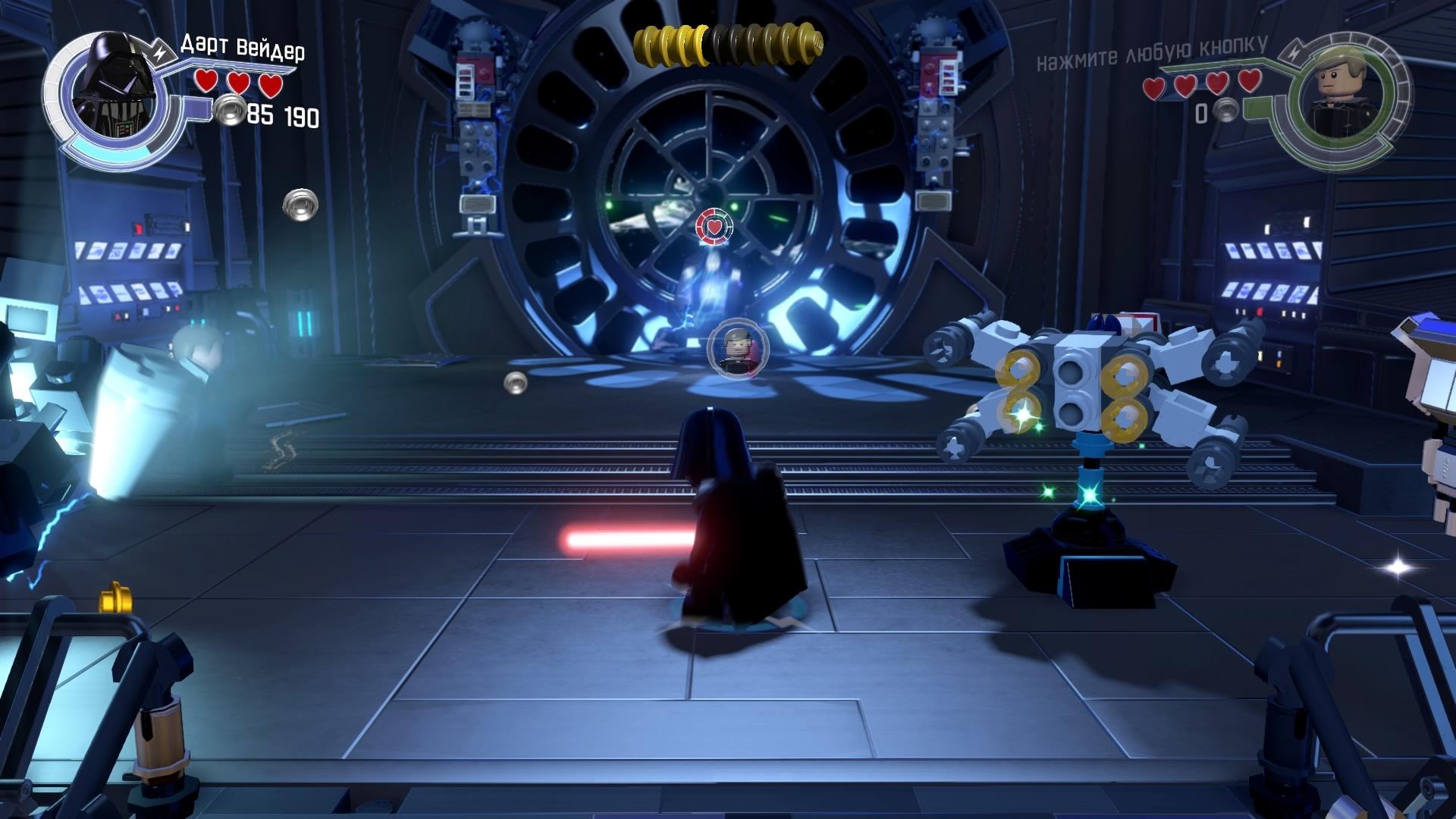 Звездные войны игра как пройти мостостроители игра том и джерри