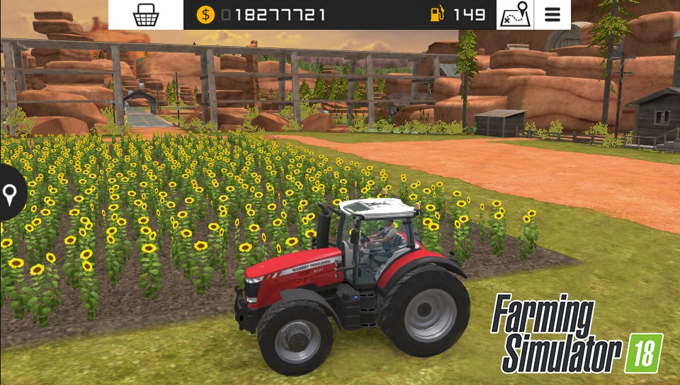 Русификатор farm machines championships 2013 игра