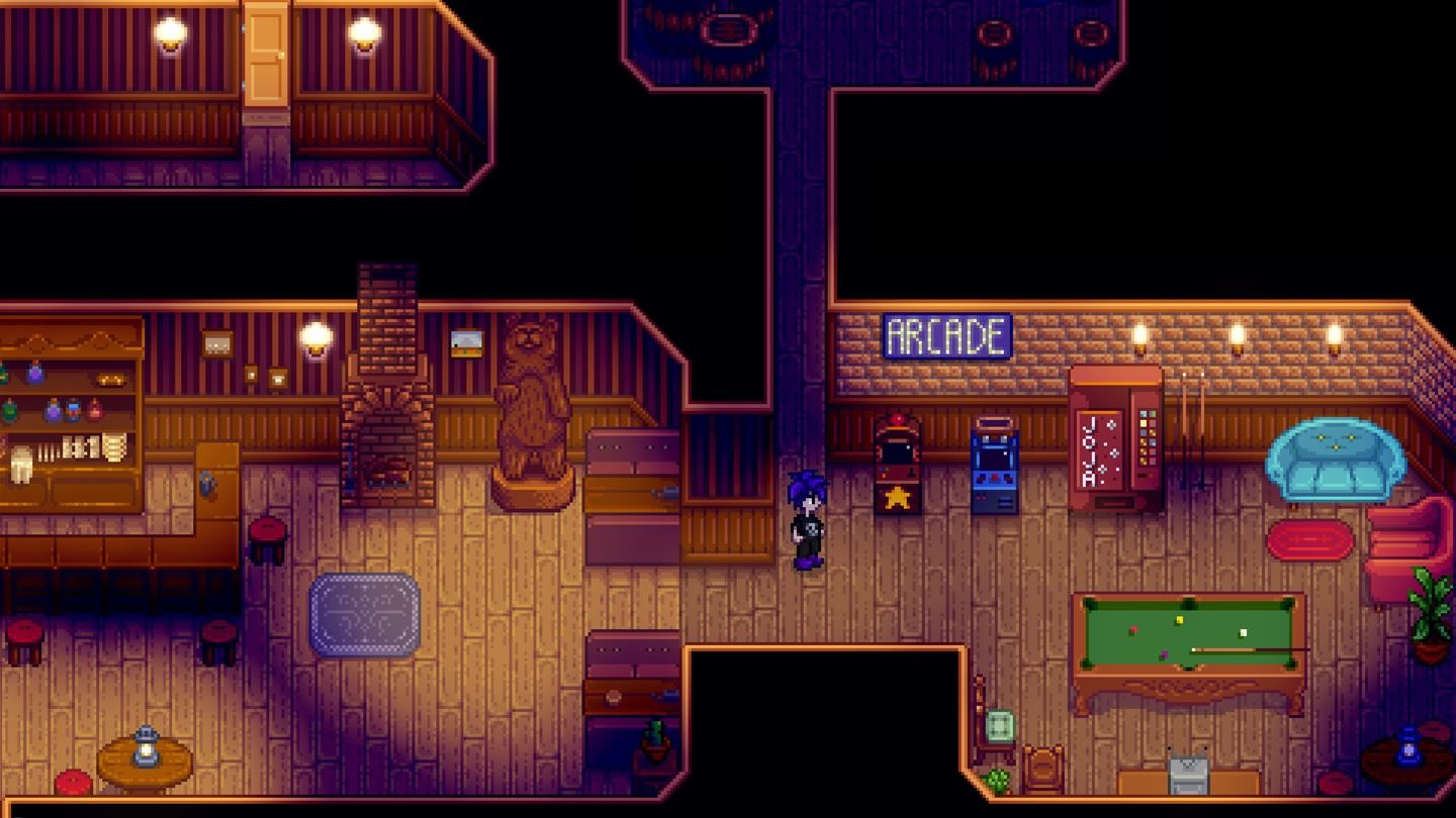 245a2979c6b0b34cc621660a2845f2d5 ������������� ��� ����� stardew valley � shakedown hawaii ������ fuse box stardew valley at alyssarenee.co